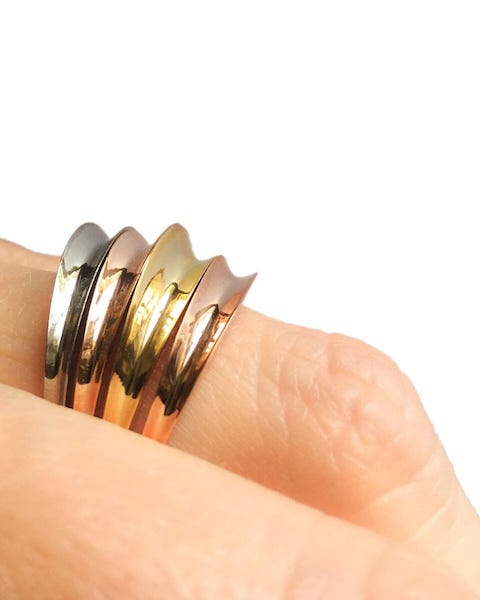 Ashley-Childs-Stacker-Rings-Entire-Magazine.jpg