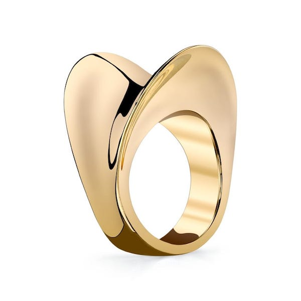 VEGA-18kt-Yellow-Gold-Ring.jpg