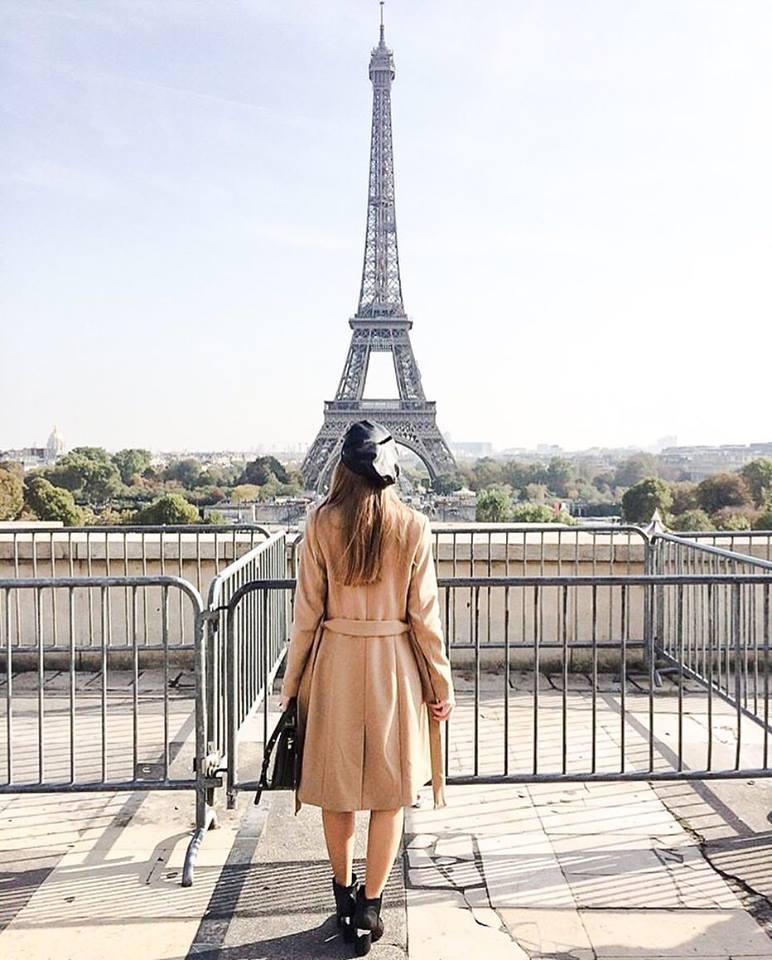 Camel Coat in Paris.jpeg