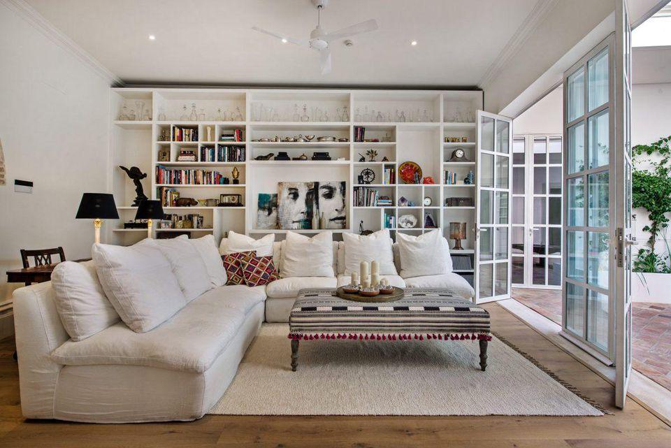 Entire Mag Casa Fuzetta Living Room.jpg