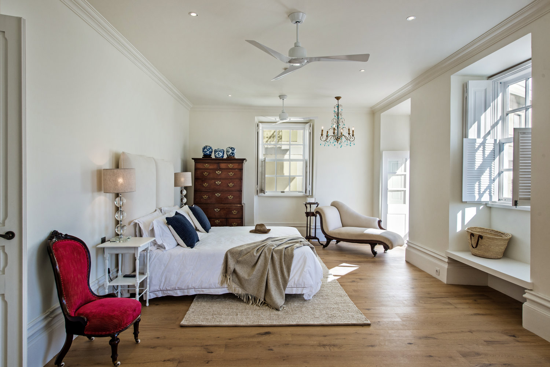 Crystal Suite Casa Fuzetta.jpg