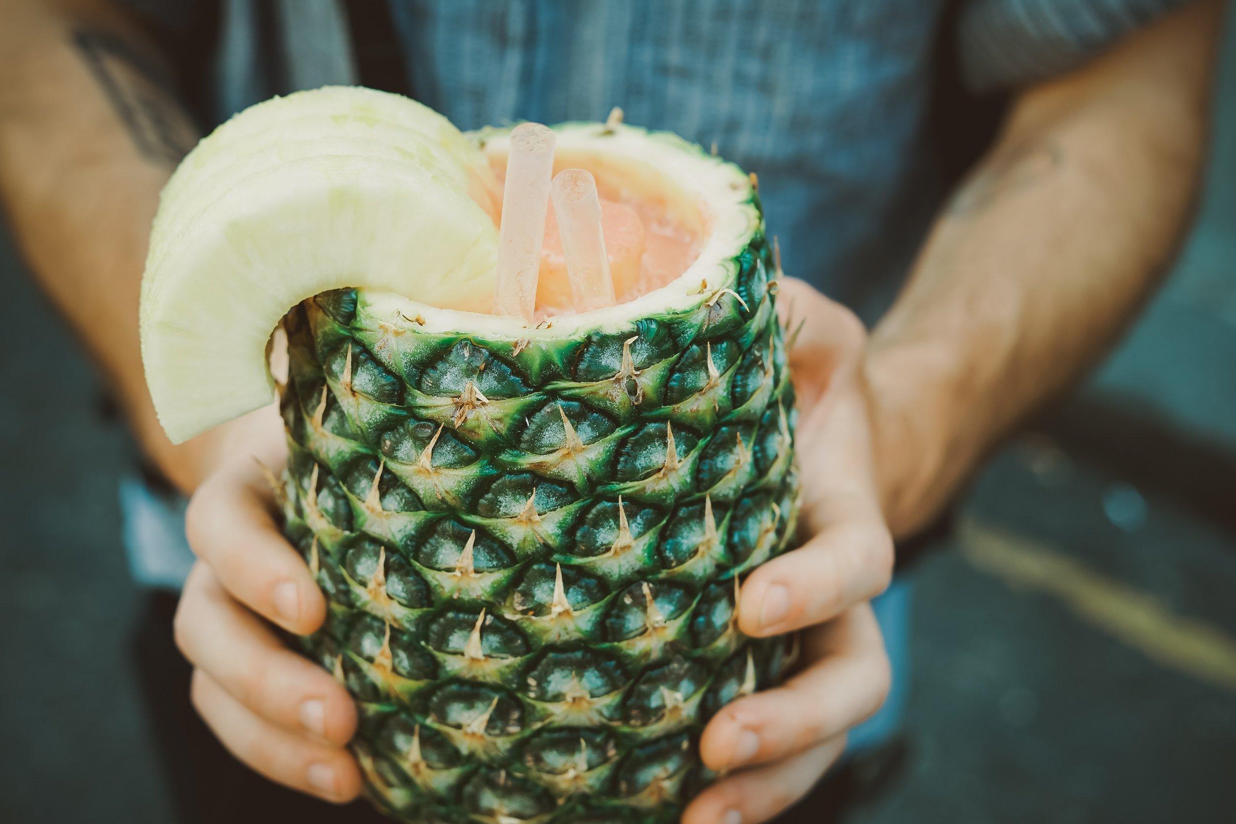 toa-heftiba-pineapple-juice-entire-magazine.jpg
