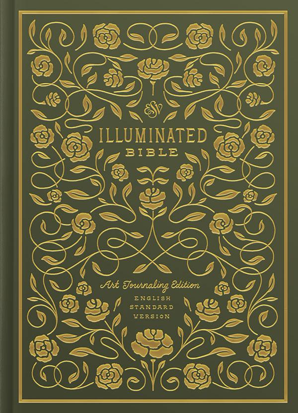 Illuminated-Bible-HC.jpg
