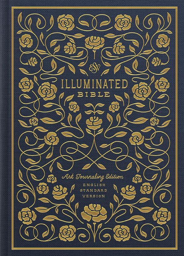 Illuminated-Bible-cloth-over-board.jpg