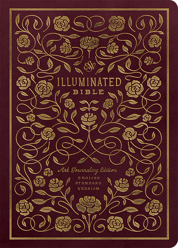 Illuminated-Bible-TT.jpg