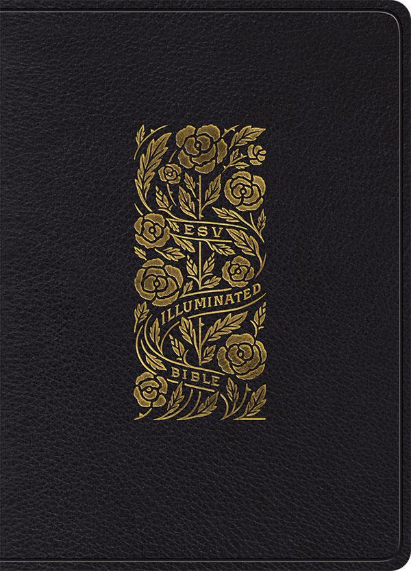 Illuminated-Bible-TG-leather.jpg