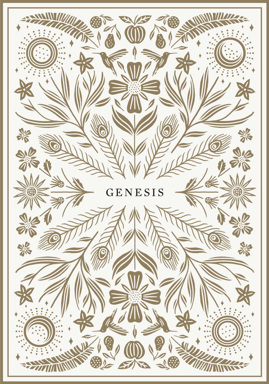 1-Genesis.jpg