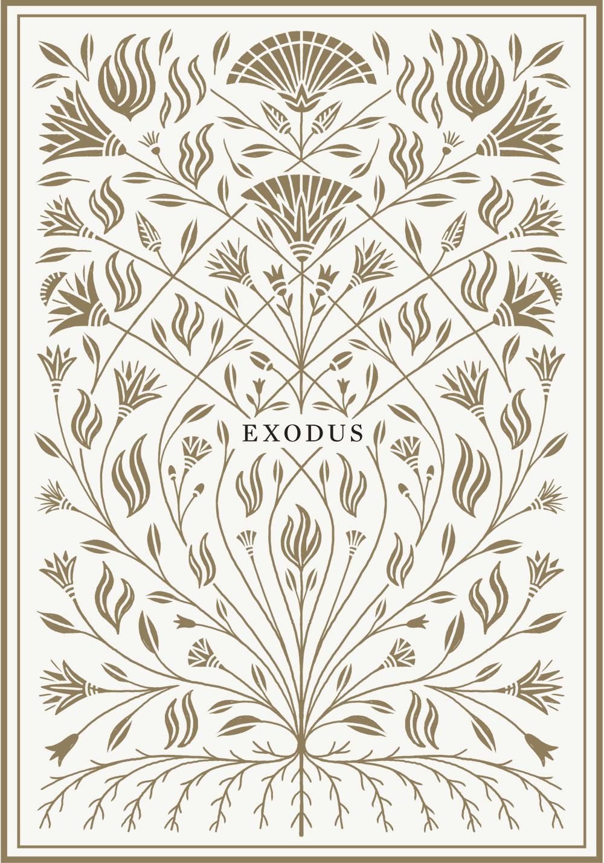 2-Exodus.jpg