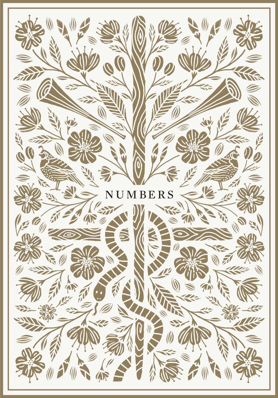 4-Numbers.jpg