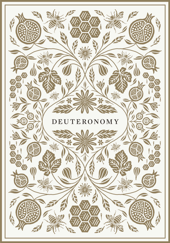 5-Deuteronomy.jpg