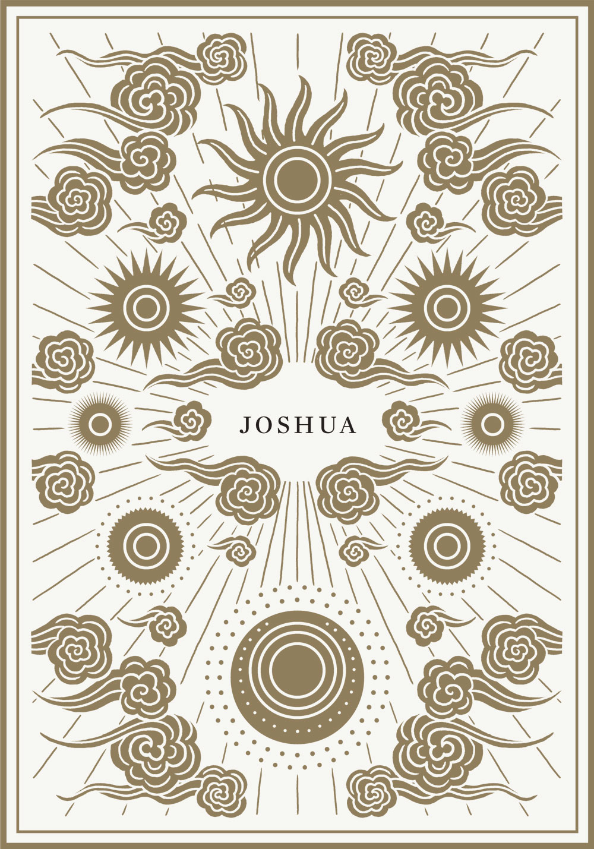 6-Joshua.jpg