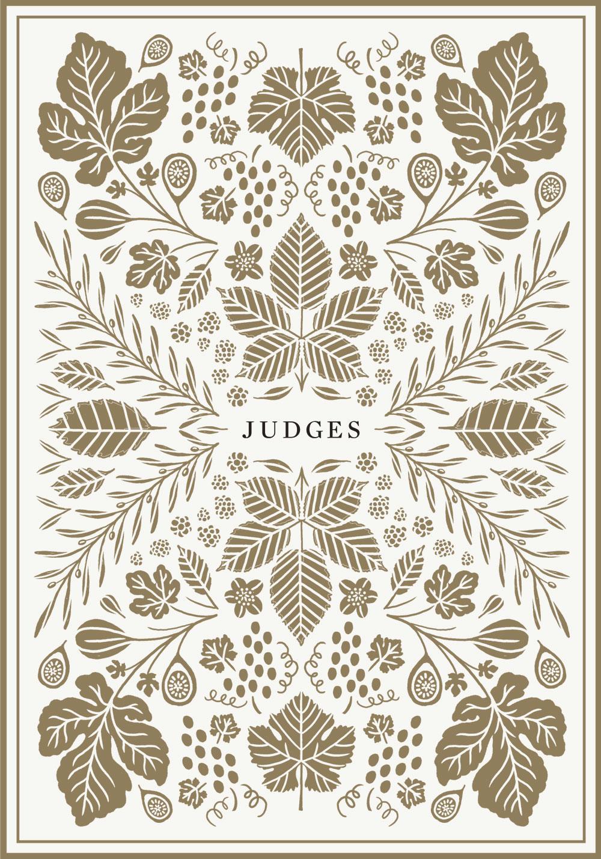 7-Judges.jpg