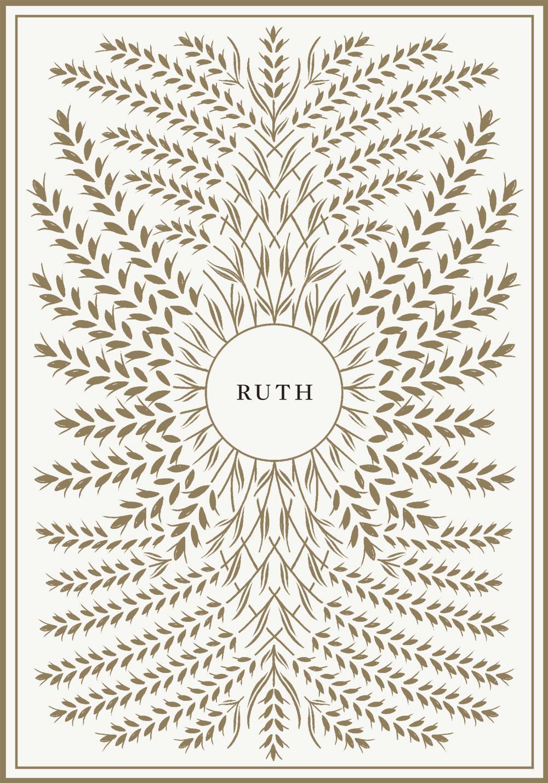 8-Ruth.jpg