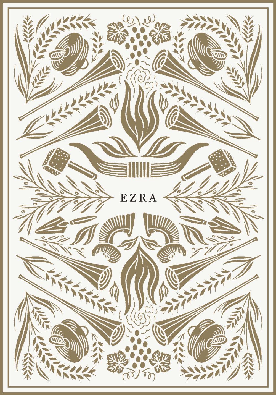 15-Ezra.jpg
