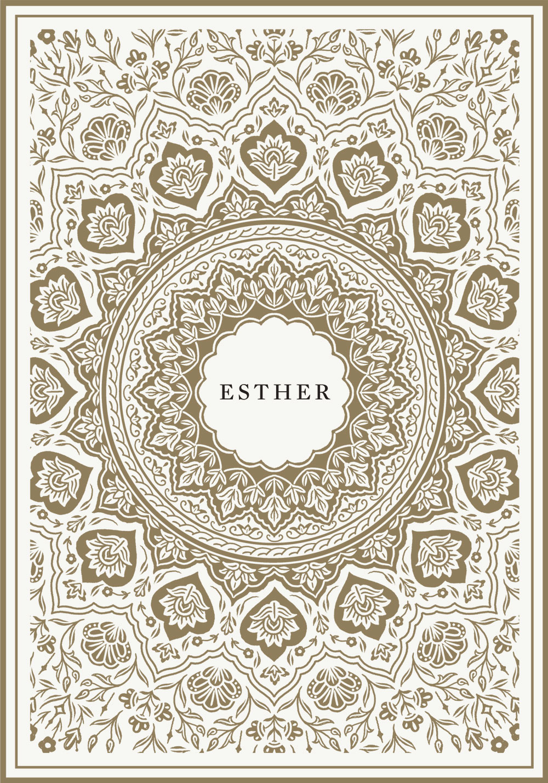 17-Esther.jpg