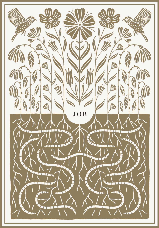 18-Job.jpg