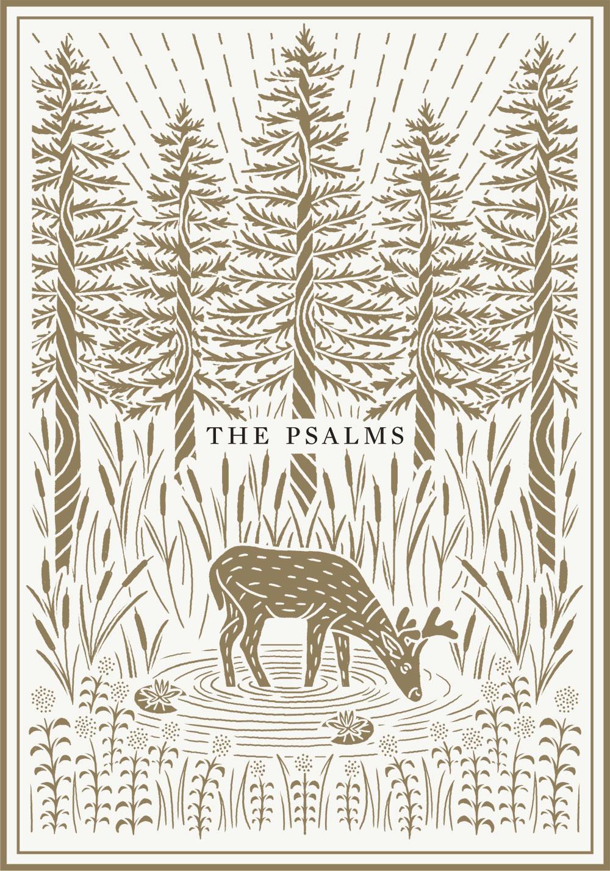 19-Psalms.jpg