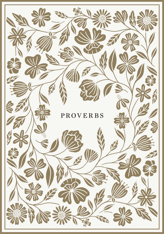 20-Proverbs.jpg