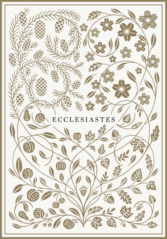21-Ecclesiatstes.jpg