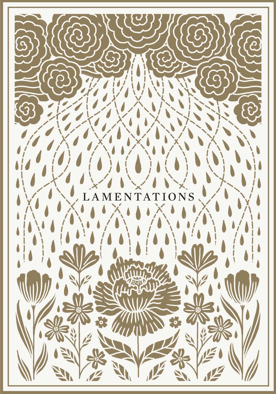 25-Lamentations.jpg
