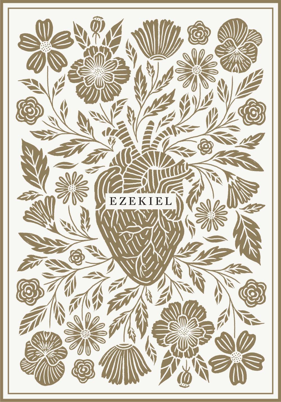 26-Ezekiel.jpg