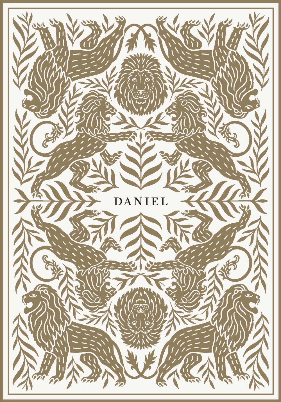 27-Daniel.jpg