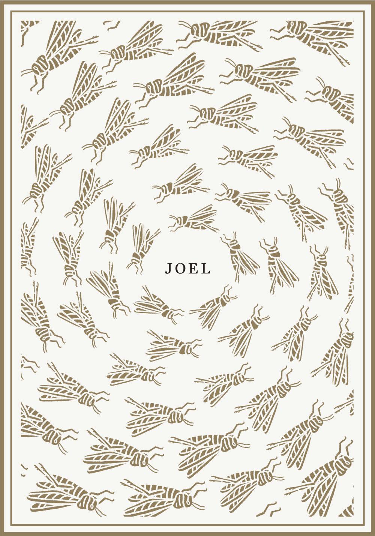 29-Joel.jpg