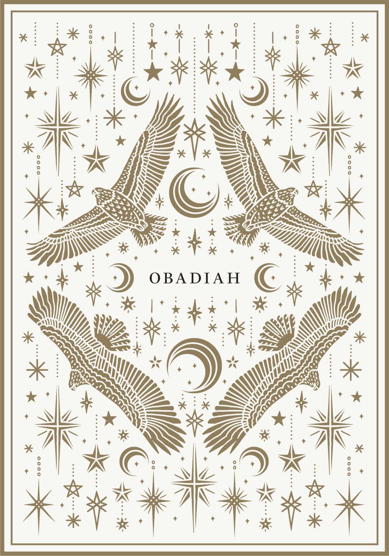 31-Obadiah.jpg