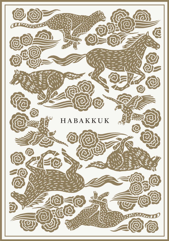35-Habakkuk.jpg