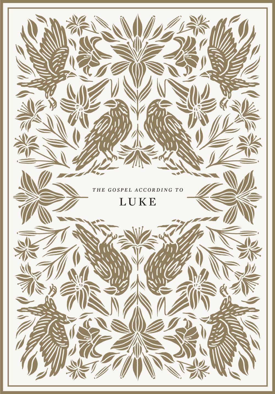 42-Luke.jpg