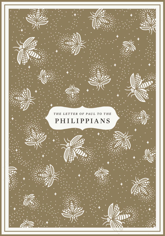 50-Phillipians.jpg
