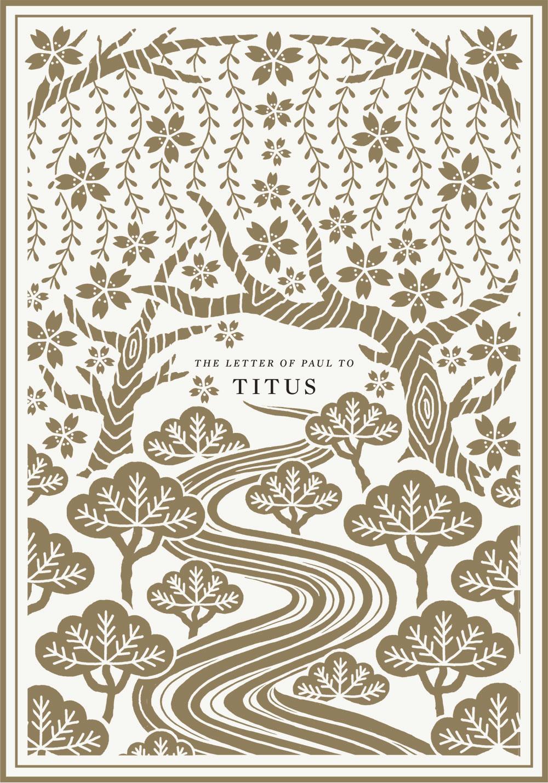 56-Titus.jpg