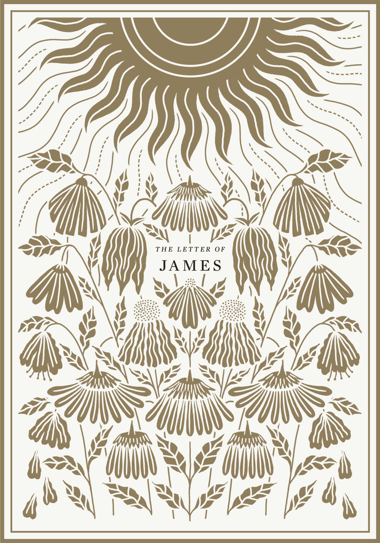 59-James.jpg