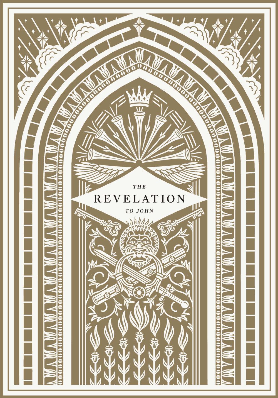 66-Revelation.jpg