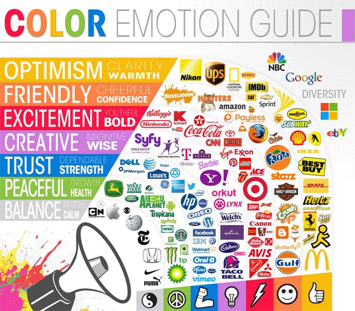 5-17-emotion.png