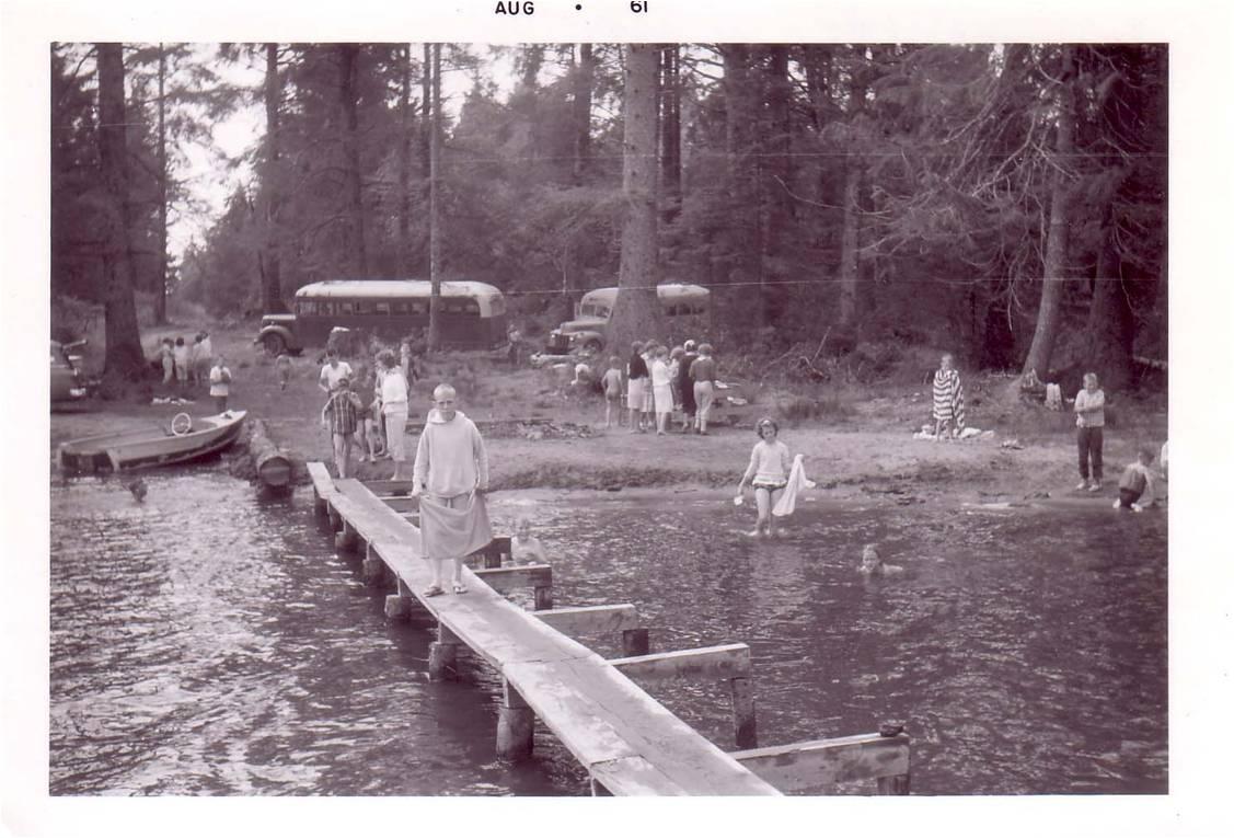 early lake.jpg