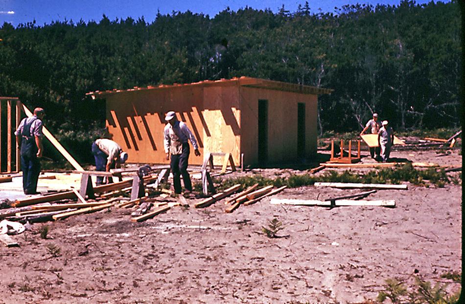 bldg boys cabins.jpg