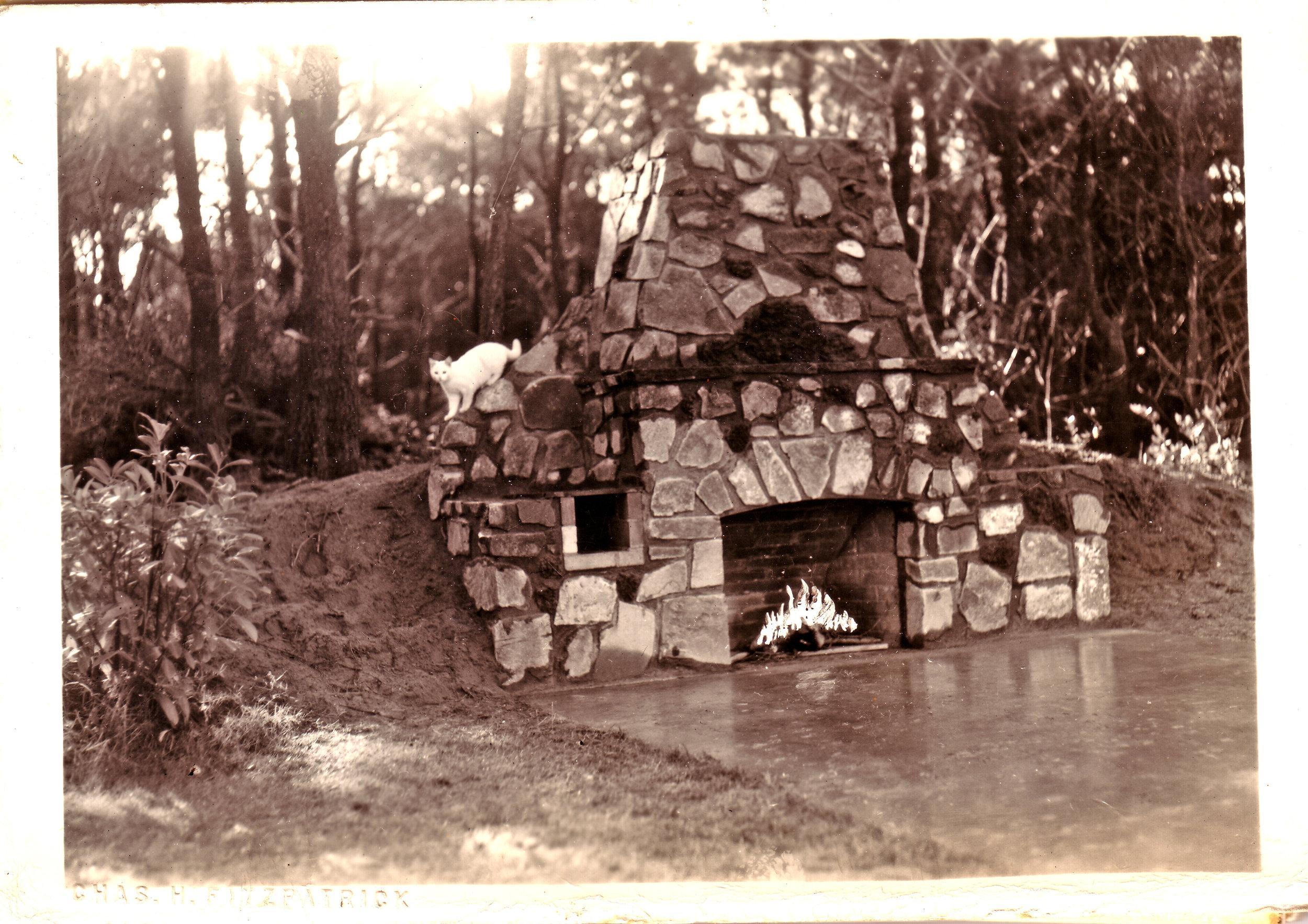 fireplace orig..jpg