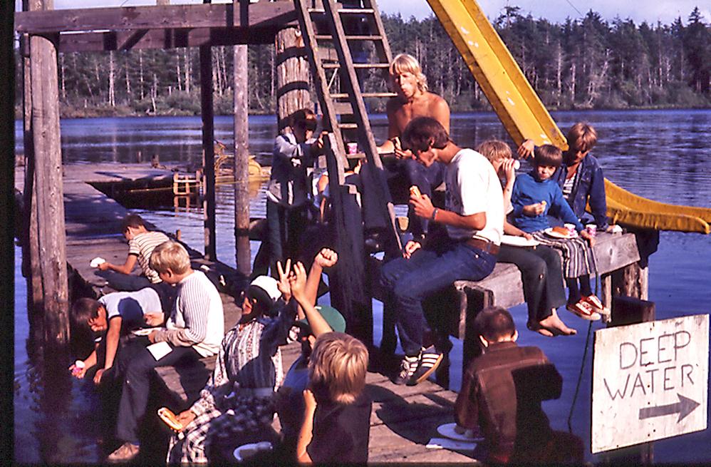 70's lake.jpg