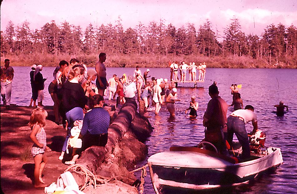 lake 60s.jpg