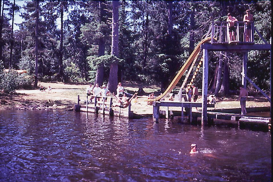 lake 70s.jpg