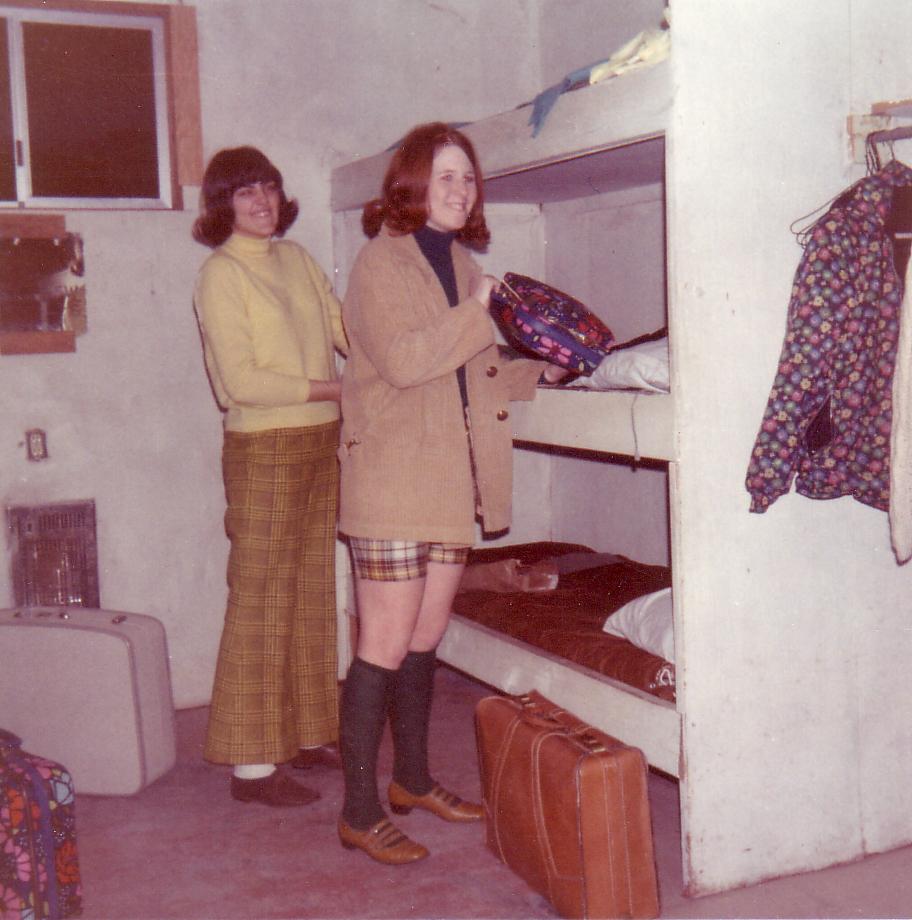 girls cabins in 69.jpg