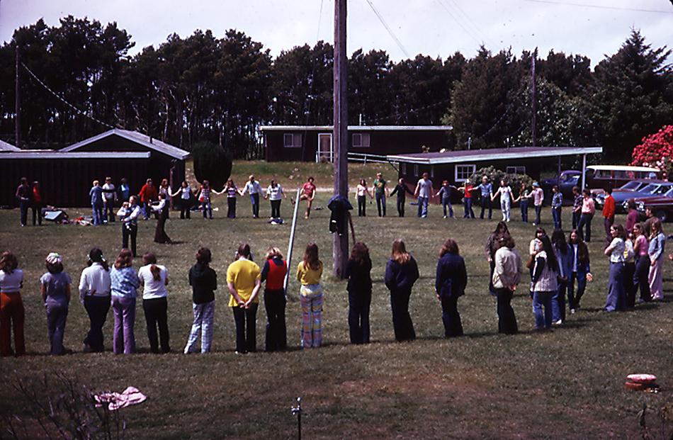 60-70's lawn circle2.jpg