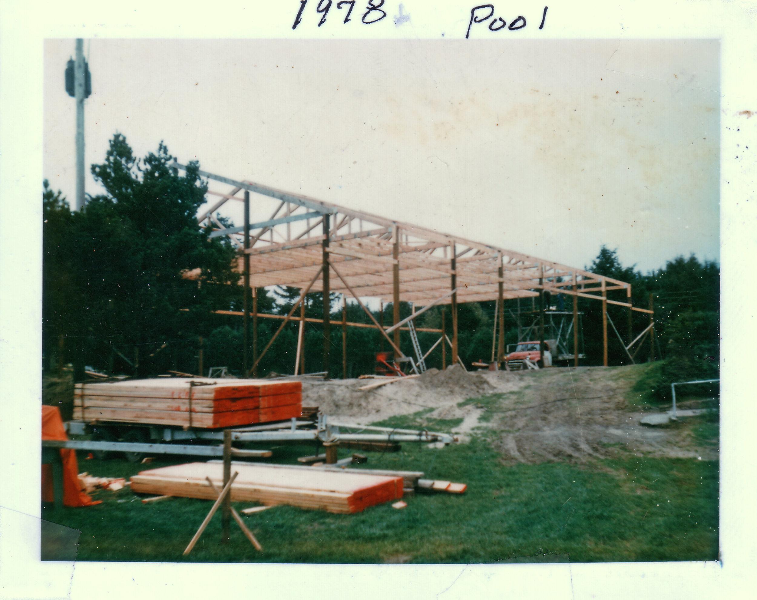 pool const 1978.jpg