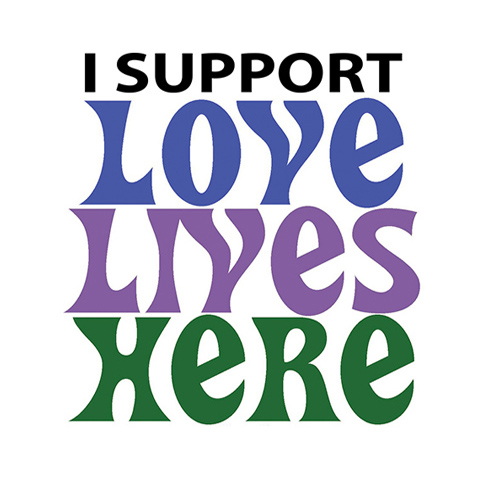 SupportLLH.jpg