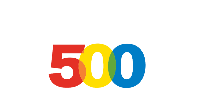 inc_5000_logo_colored.png