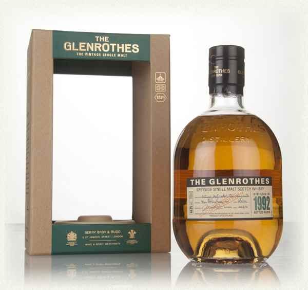 glenrothes92.jpg