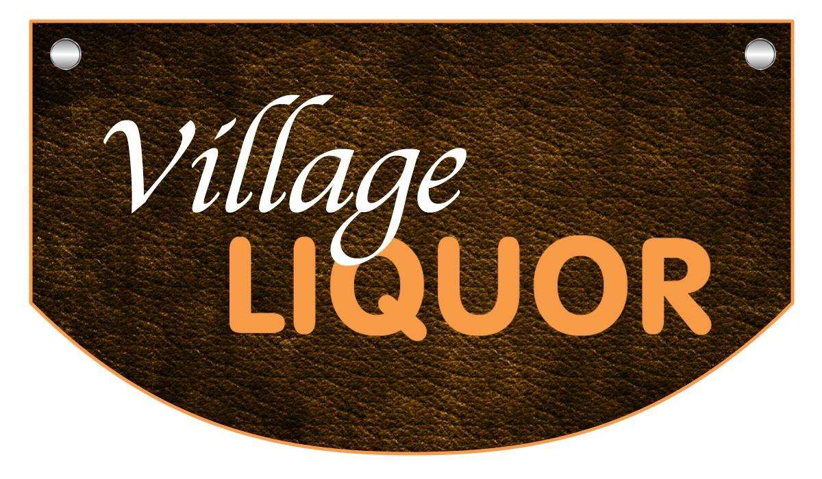 VLlogo-with-shield-brown copy.jpg