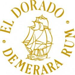 ElDoradoRum-LOGO-e1388693726361.jpg