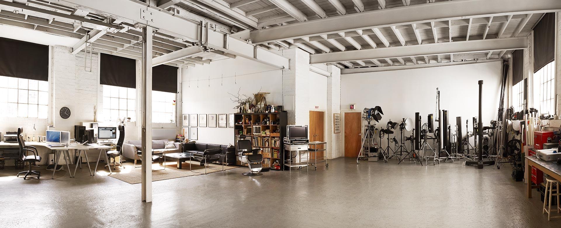 Studio-image-low-res.jpg